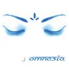 Anuj_rastogi_omnesia_album_cover