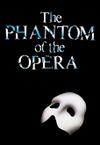 Phantom_opera_5