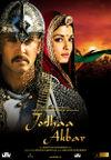415pxjodhaaakbar_poster