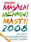 2008_08