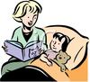 Parentmomblog4