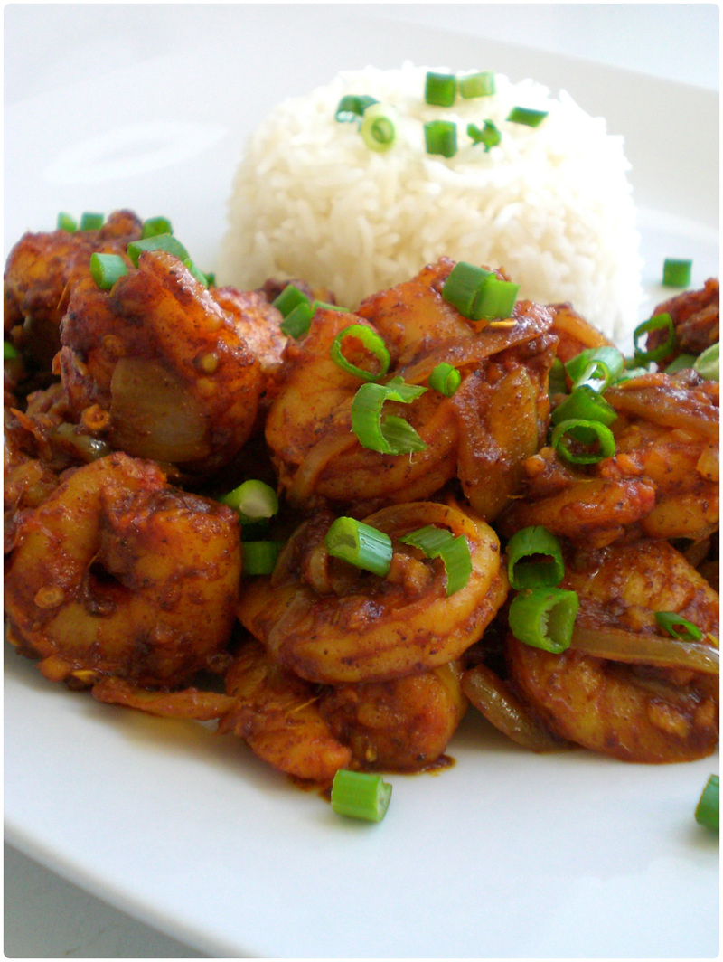 Ginger_chilli_shrimps_psed
