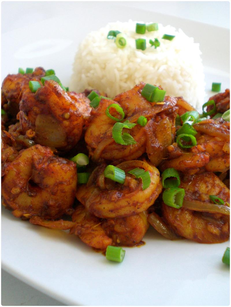 Ginger_chilli_shrimps_psed